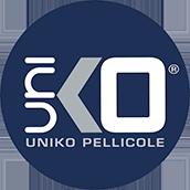 Uniko Pellicole