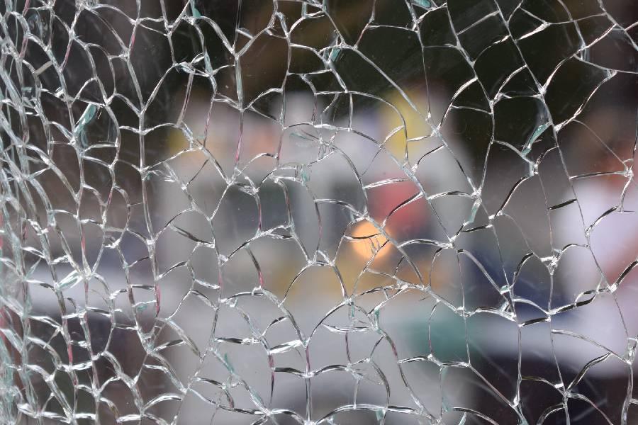 Pellicole per vetrine: sicurezza, protezione e privacy